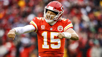 nfl divisional-round takeaways: patrick mahomes, chiefs exorcise playoff demons vs. colts