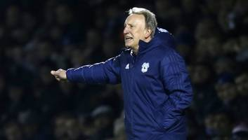 Neil Warnock Insists Premier League Transfers Will Not Be Affected by Brexit in Scathing Rant