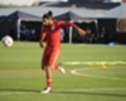 Asian Cup 2019: Sandesh Jhingan - India defended like warriors against Bahrain