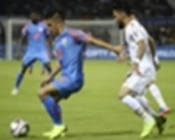 asian cup 2019: sunil chhetri – i wish stephen constantine all the luck