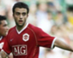giuseppe rossi: from man utd prodigy to injury-wrecked career