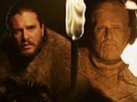 game of thrones final season premiere date revealed at last in chilling crypts of winterfell teaser
