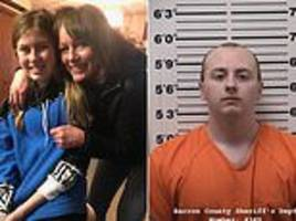 jayme closs's family will be in court to face down her 'abductor'