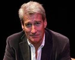jeremy paxman says mps who complain about abuse outside parliament are 'snowflakes'