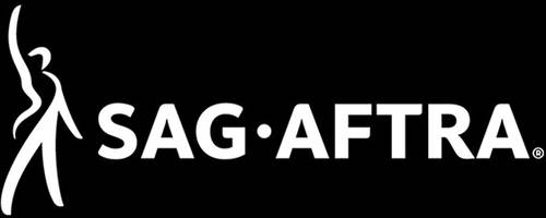 sag-aftra says oscars use 'graceless pressure' on actors to sign awards presenters