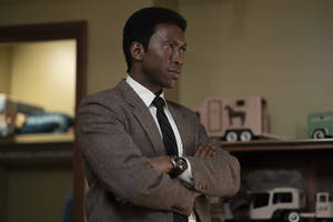 'true detective' drops to 1.4 million viewers with season 3 premiere