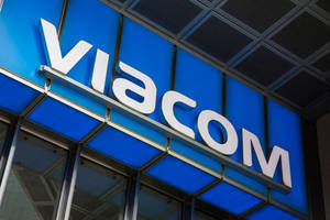 viacom in talks to sell majority stake in chinese tv networks