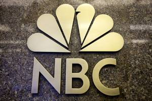 NBCUniversal set to launch standalone streaming service in 2020
