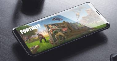 Verizon is testing a game streaming service targeting Android devices