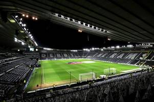 new date set for derby county v millwall clash