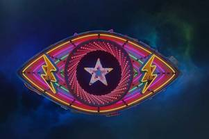 celebrity big brother returns for 2019 - but there's a catch