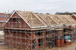 new cornwall council homes to be sold off and rented out