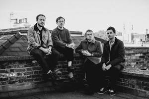 Bombay Bicycle Club Are Back