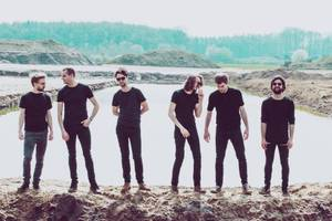 premiere: geppetto & the whales - 'faust'