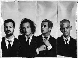 the 1975, idles, aj tracey to play brits week shows