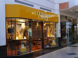 l'occitane signs us$900m elemis deal