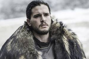 game of thrones season 8 release date revealed in epic trailer as two main characters finally reunite