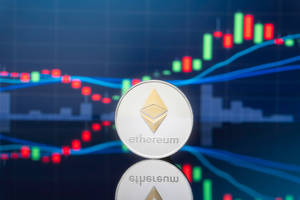 bullish ethereum price momentum may push value toward $140