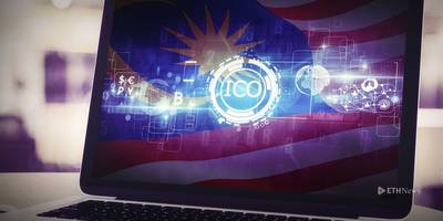 Malaysia To Classify Digital Currencies As Securities