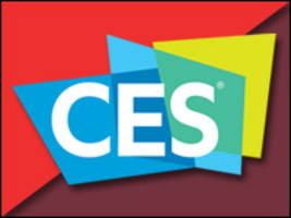 sex tech maker cries foul after ces retracts innovation award