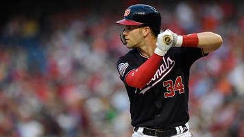 mlb trade rumors: phillies frontrunners to sign bryce harper