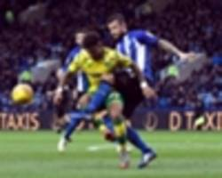 betting tips for today: another tight fa cup clash in prospect as luton face sheffield wednesday