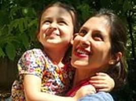 iranian ambassador to britain rejects pleas to free jailed mother