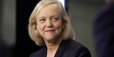 hp and hewlett packard enterprise will pay a $25 million settlement to salespeople who sued over messed up pay (hp, hpe)