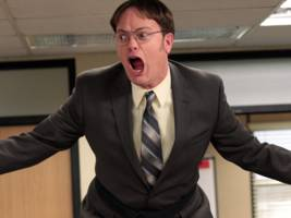 nbc says it may eventually pull 'the office' off netflix to fuel its own streaming service, and other popular shows could follow