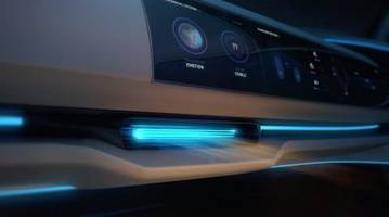 the best new technology we saw at ces 2019
