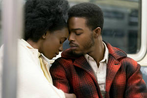 'If Beale Street Could Talk,' 'Black Panther' Land Nominations for Scripter Award