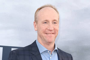 matt walsh to star in abc comedy pilot 'happy accident'