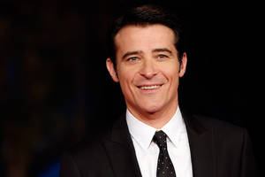 'this is us' season 3: 'er' alum goran visnjic cast as beth's teacher on backstory episode