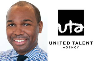 uta hires veteran agent darnell strom to lead new culture and leadership division