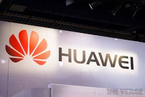 Huawei's reclusive founder praises Donald Trump and denies espionage allegations