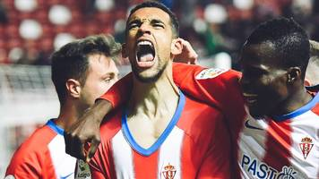 nick blackman: the english striker hoping to knock valencia out of the copa del rey