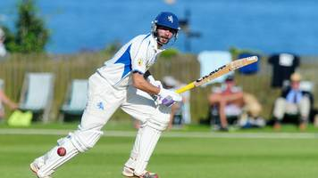 'minor counties' to become the national counties cricket association from 2020