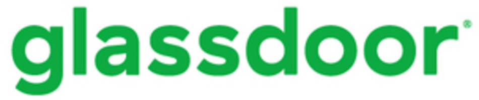 Glassdoor Now In Singapore, Hong Kong and New Zealand