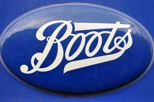 boots' huge baby and toddler sale is slashing prices on tommee tippee, huggies and pampers