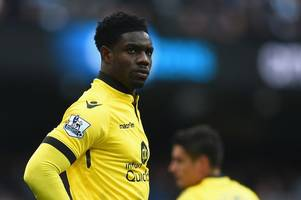 this is what's happening with micah richards at aston villa amid celtic transfer speculation
