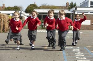 best and worst primary schools in devon according to ofsted