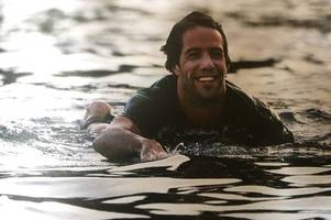 former newquay man dies while surfing off the coast of sri lanka