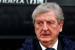 crystal palace boss on his side's transfer window hopes