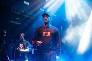 skepta, jorja smith to play field day 2019