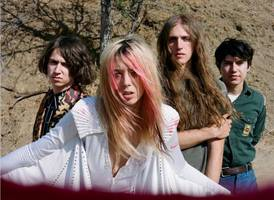 Starcrawler's 'Hollywood Ending' Video Is Packed With Drama