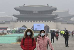 fine dust and toxic smog are suffocating these asian countries