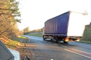 Calls at Holyrood for increased investment in Dumfries and Galloways transport links
