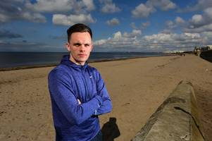 the inside words of caution over lawrence shankland that swansea city, celtic and rangers should consider
