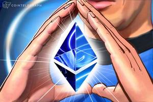 coinbase, kraken join major exchanges supporting ethereum constantinople hard fork
