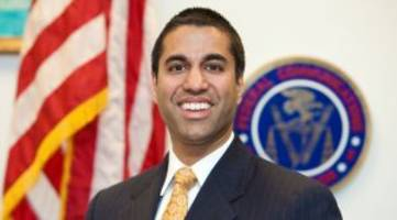 Ajit Pai Won't Brief Congress on Carrier Privacy Violations During Shutdown